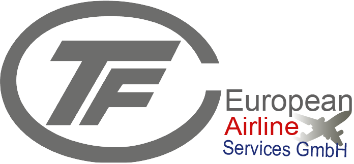 TFC Käufer European Airline Services