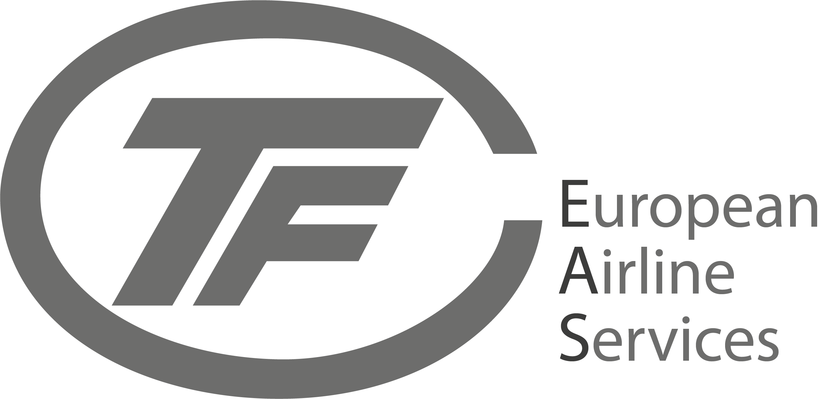 TFC European Airline Services